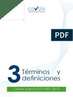 Ficha-3-9001-Claves-Norma-9001-2015.pdf