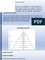Planeacion mmtto dia5.pdf