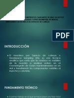 CROMATOGRAFÍA DE GASES Y ESPECTROMETRÍA DE MASAS.pptx