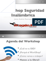 Workshop Seguridad Wireless.pdf