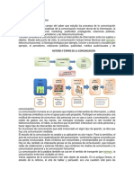 guia comunicacion.docx