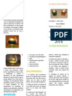 LA-VELA-ECOLOGICA.docx