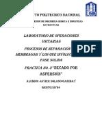 90182373 Secado de Aspersion Practica