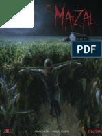 El maizal.pdf