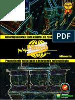 f2ea2685c38fe66a6d51f112ca20ac6d.pdf