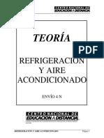 REF 4-1 ONLINE.pdf