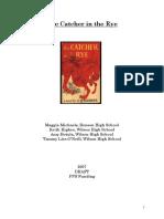 citr_packet.pdf
