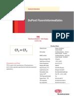 h88808.pdf