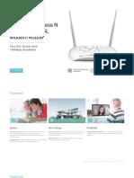 TD-W9770(EU) 2.0_Datasheet.pdf
