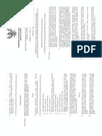 Pergub Ganjil-genap 2.pdf