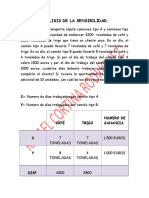 Ejercicio resuelto sobre el análisis de sensibilidad.pdf
