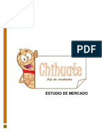Estudio de Mercado_chihuate