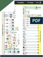 Gerenciamento ISF_27_02-A3.lu.pdf