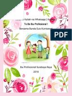 Resume Kulwap Teh Euis K.pdf