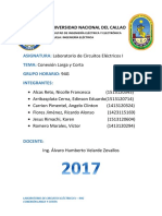 Conexion-Larga-y-Corta-Final.docx
