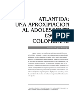 04_6C_Atlantidaunaaprosimacionaladolescente