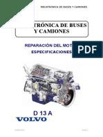 D13A. Especificaciones.doc