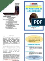 diptico alfabetizacion 2018