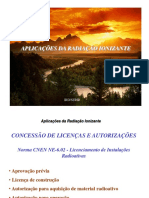 4 - APLICAÇÕES DA RADIAÇÃO IONIZANTE - 2006.pdf