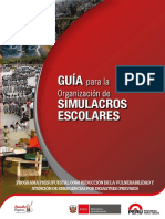 simulacro-2015.pdf