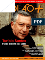 VIOLAO25.pdf