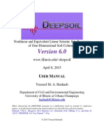 290689079-Deepsoil-User-Manual-v6.pdf