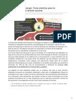 autismodiario.org-Síndrome de Asperger Guía práctica para la intervención en el ámbito escolar.pdf