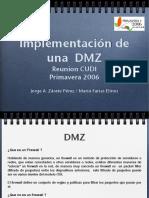 Implementacion de una Dmz - Wireless02_mario_farias.pdf