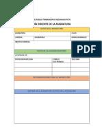 GUIA DOCENTE DE LA ASIGNATURA.docx