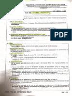 estates-and-trusts.pdf