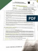 individual-income-tax.pdf
