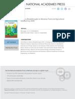 NASEM_Science_Breakthroughs_2030_Pre-Publication_reduced_size-1533152828.pdf