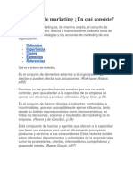 El entorno de marketing.docx