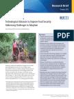 technological_advances_improve_food_security.pdf