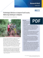 technological_advances_improve_food_security.pdf