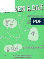 84048359-A-Dozen-a-Day-Book-1.pdf