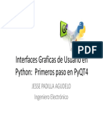 3pyqtpython-090416185320-phpapp02.pdf