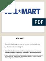 Diplomado Casos Empresariales (1)