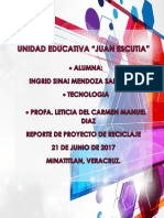 PROYECTORECICLAJE.docx