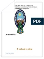 ciclo de la plata en Bolivia.docx