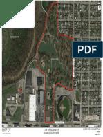 2018.09.05 Evansville Aquatic Center Schematic Design