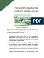 ekosistem.doc