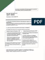 BOLETIN INFORMATIVO SISTEMAS DE PENSIONES.pdf