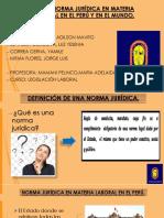 NORMA-JURIDICA-EN-MATERIA-LABORAL.pptx