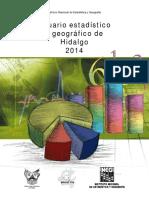 Hgo Anuario PDF