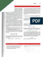 ejercicios-tema-1-tb.pdf