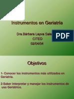 instrumentos_en_geriatria.ppt