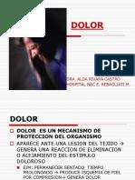 8. Dolor 25 08 2018 (1).ppt