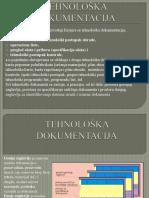 09. Tehnološka dokumentacija.pdf