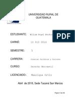 2do-avance-de-texto-mercantil..docx